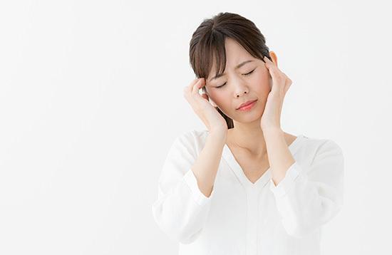 発達障害タイプ診断